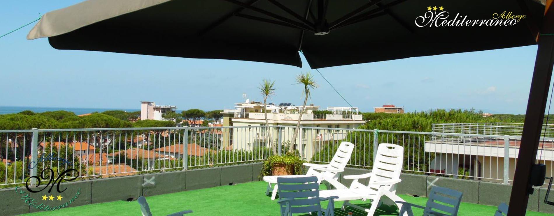 - offerte albergo versilia - offerte albergo marina di pietrasanta ...